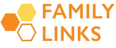 Family Links