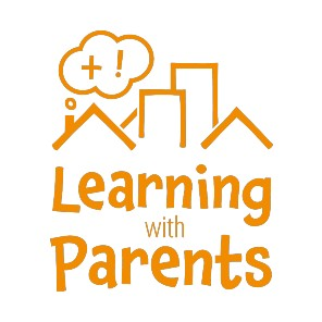 Maths with Parents grows into Learning with Parents, a registered charity