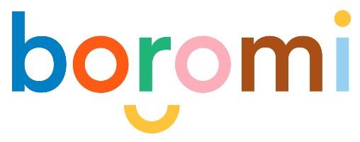 Boromi